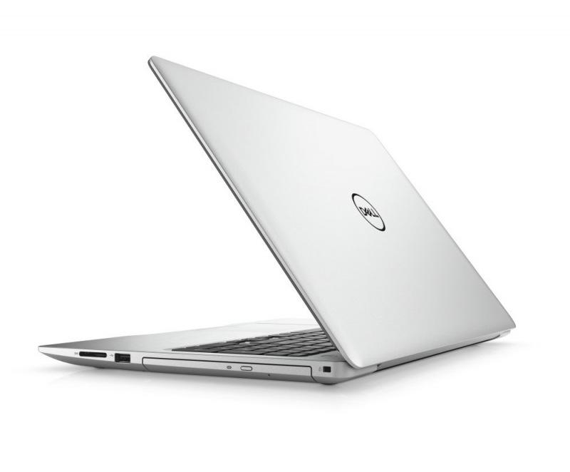 Dell Inspiron 5570 15 FHD i7-8550U  - N-5570-N2-711S