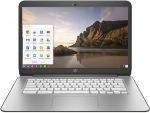 Obrázok produktu HP ChromeBook 11 G3, N2840, 4GB, 16GB, ac, BT, Chrome OS