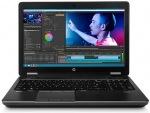 Obrázok produktu HP ZBook 15, Intel i7-4700, W7P+8P