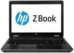 Obrázok produktu HP ZBook 15 G2, i7-4810MQ, Win7Pro+Win8.1Pro, čierny