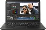 Obrázok produktu HP ZBook 15u, i5-5300U, M4170, Win7Pro+Win8.1, čierny