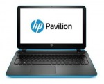 Obrázok produktu HP Pavilion 15-p207nc A10-7300, R7 M260, Win8.1, čierny