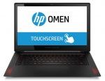 Obrázok produktu HP Omen 15-5012nc M3H50EA#BCM i7-4710, GTX 860,
