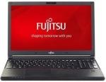 Obrázok produktu Fujitsu LifeBook E554 i5-4210M, HD4600, Win7Pro+Win8.1Pro, čierny