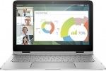 Obrázok produktu HP Spectre Pro x365 i5-5300U, HD 5500, Win8.1Pro, strieborný