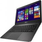 Obrázok produktu Asus Zenbook UX305FA-FB312P M-5Y71, 512GB, Win8.1Pro, čierny