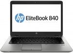 Obrázok produktu HP EliteBook 840 G2 i5-5200U, Win7Pro+Win8.1Pro, sivý