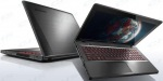 Obrázok produktu Lenovo IdeaPad Y70-70, i5-4200H, Win8.1, čierny