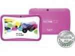 Obrázok produktu Tablet BLOW KidsTAB 7.4 pink + puzdro