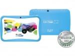 Obrázok produktu Tablet BLOW KidsTAB 7.4 blue + puzdro