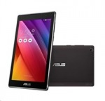 "Obrázok produktu ASUS ZenPad C 7.0 Z170C-1A026A 7"" IPS Intel Quad-Core 1GB 16GB Android5.0 čierna 2r"