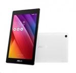"Obrázok produktu ASUS ZenPad C 7.0 Z170C-1B019A 7"" IPS Intel Quad-Core 1GB 16GB Android5.0 biela 2r"