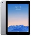 Obrázok produktu Apple iPad Air 2, Wi-Fi, 128GB, Space Gray