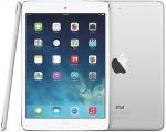 Obrázok produktu Apple iPad Air 2, Wi-Fi, 128GB, Silver