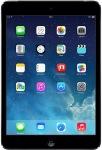 Obrázok produktu Apple iPad mini, 16GB, Retina displej, 3G, LTE, Wi-Fi, kozmická sivá, čierny