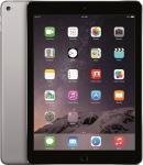 Obrázok produktu Apple iPad Air 2, LTE, 128GB, Space Gray
