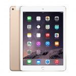 Obrázok produktu Apple iPad Air 2, LTE, 16GB, Gold