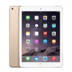 Obrázok produktu Apple iPad Air 2, LTE, 128GB, Gold