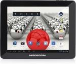 Obrázok produktu MODECOM FreeTAB 8001 IPS X2 3G, 16GB, čierny