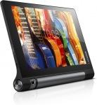 """Obrázok produktu Lenovo Yoga TAB 3, 8"""", čierny"""