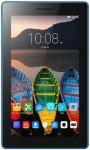 """Obrázok produktu Lenovo Tab 3 A8 50, 8"""", 16GB, čierny"""