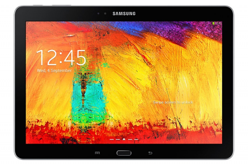 dbf1cb805 Samsung Galaxy Note 10.1, 16GB, LTE, Android DOPREDAJ   PCkonfig.sk ...