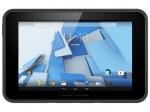 """Obrázok produktu HP Pro Slate 10 EE, 10.1"""", Android 4.4, čierny"""