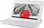 """Obrázok produktu MODECOM tablet FreeTAB 1002 IPS X 4, 10"""", 8GB, Android 4.1"""