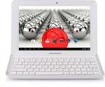"""Obrázok produktu MODECOM tablet FreeTAB 1002 IPS X 4 , 10"""", 16GB, Android 4.1"""