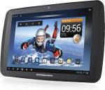 Obrázok produktu MODECOM FreeTAB 1003 IPS X2, 16GB, čierny