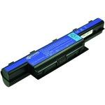 Obrázok produktu batéria pre Acer Aspire 4551, extra kapacita