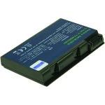 Obrázok produktu batéria pre Acer Aspire 3100