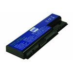 Obrázok produktu batéria pre Acer Aspire 5220, 5310, 5520, 5710, 5720, 6920