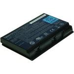 Obrázok produktu batéria pre Acer Extensa 5210 (originál)