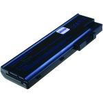 Obrázok produktu batéria pre Acer Extensa 3000 / Aspire 1600 / TravelMate 4000, 5000 seria
