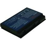 Obrázok produktu batéria pre Acer TravelMate 5520, 5700, GRAPE34