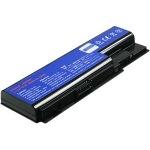 Obrázok produktu batéria pre Acer Aspire 5310, 5520, 5710, 5920
