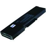 Obrázok produktu batéria pre Acer TravelMate 240, 250, 2000, 2500, Aspire 1360, 1520, BTP-58A1