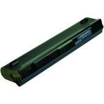 Obrázok produktu batéria pre Acer Aspire One 531, 751, AO751h