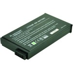 Obrázok produktu batéria pre Compaq Presario 900 / 1500 / 2800