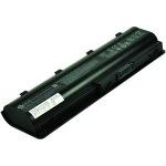 Obrázok produktu batéria pre HP Pavilion dv6-3000, dv5-2000, dv7-7000, Envy 17, G42, G62 (originál)