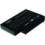 Obrázok produktu batéria pre HP nx9010 / Pavilion ze4100, ze4200, ze4300, ze5000 / Pavilion 2100