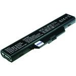 Obrázok produktu batéria pre HP Compaq 610, 615, 6730s, 6830s