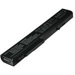 Obrázok produktu batéria pre HP EliteBook 8530p, 8730w