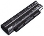 Obrázok produktu batéria Dell Inspiron N5010 (originál)