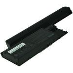 Obrázok produktu batéria pre Dell Latitude D620, extra 9cell, (originál), sk