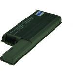 Obrázok produktu batéria pre Dell Latitude D820, extra