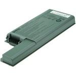 Obrázok produktu batéria pre Dell Latitude D820, extra (originál)