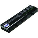 Obrázok produktu batéria pre Dell Inspiron 1525, 1526, X284