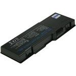 Obrázok produktu batéria Dell Inspiron 1501,  6400